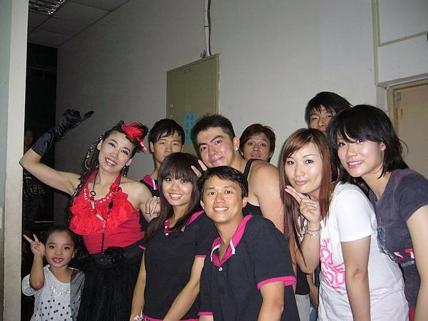 20100815_舞蹈成果展_32.JPG