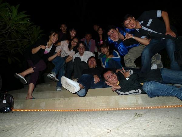 2010_Moon_Festival042.JPG