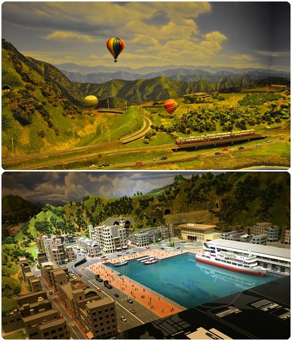 台東熱氣球和基隆港.jpg