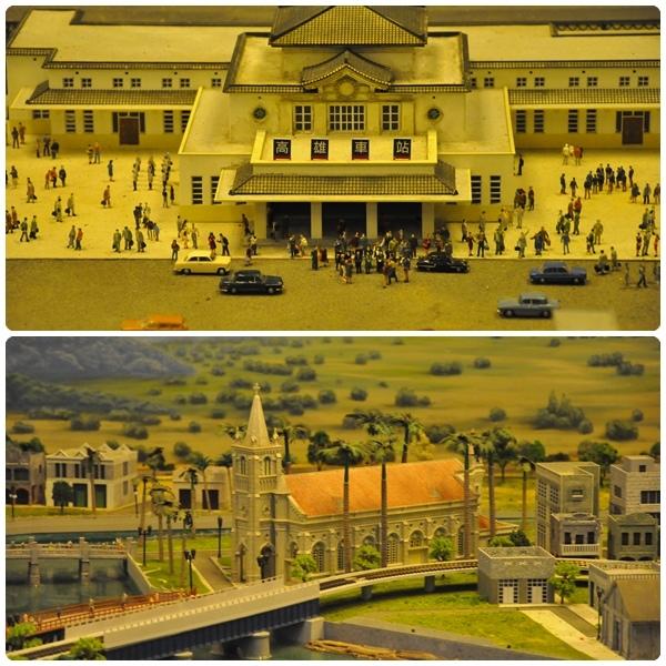 高雄車站和玫瑰天主堂.jpg