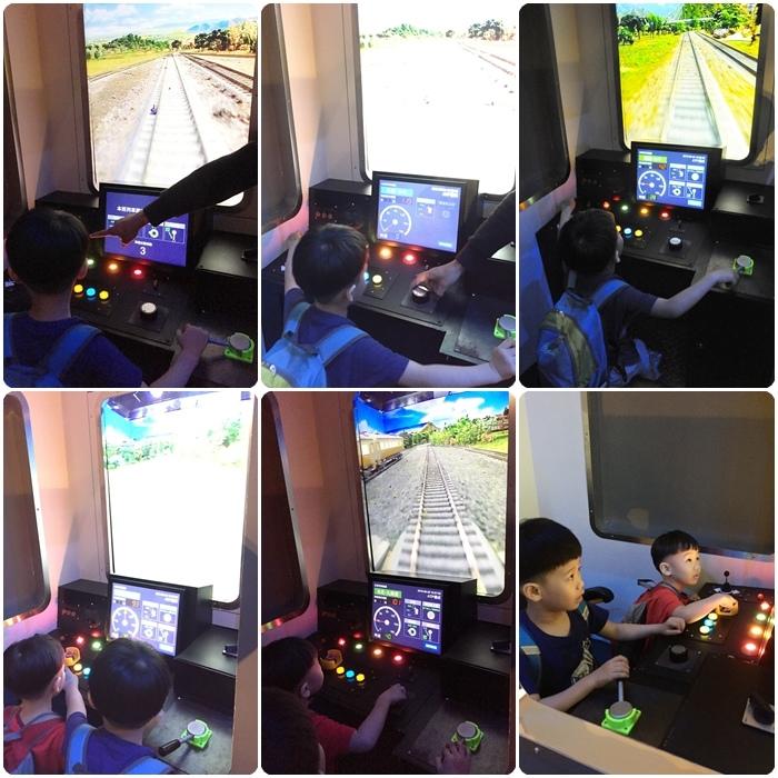 開火車體驗1.jpg
