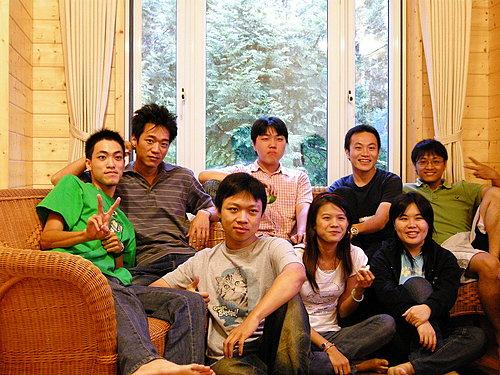/home/service/tmp/2009-03-02/tpchome/1835740/30.jpg