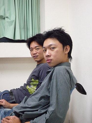 /home/service/tmp/2009-03-02/tpchome/1835740/264.jpg