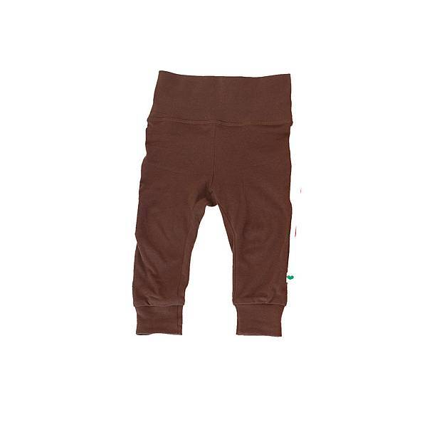 brown pants.jpg