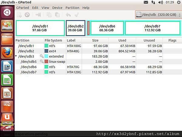 U_12_04_16_sdb_ok_partition