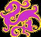 dragon-02-80x73