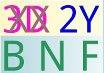 09-xx3d2ybnf.jpg