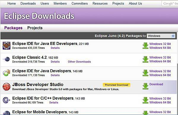 000-03-eclipse-download-IDE-for-EE-Developers.jpg