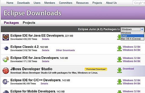 000-04-eclipse-download-other-os-version.jpg
