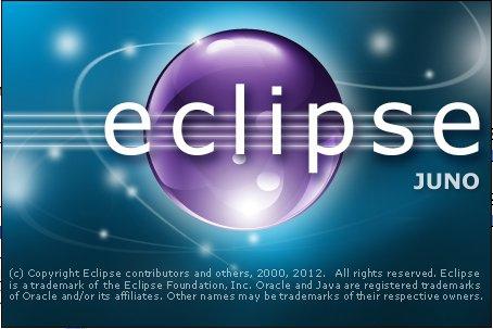 02-start-elipse-logo-juno.jpg