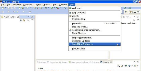 06-installing-software-01-c.jpg