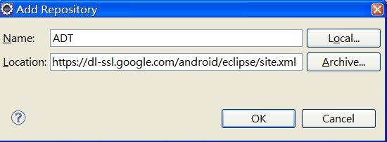 08-add-repository.jpg
