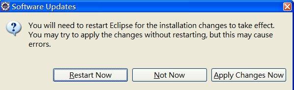 15-click-restart-btn.jpg