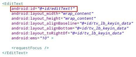 14-new-edittext1-xml.jpg