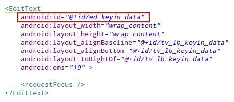 15-new-edittext1-changed-xml.jpg