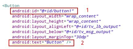 25-new-button-xml.jpg