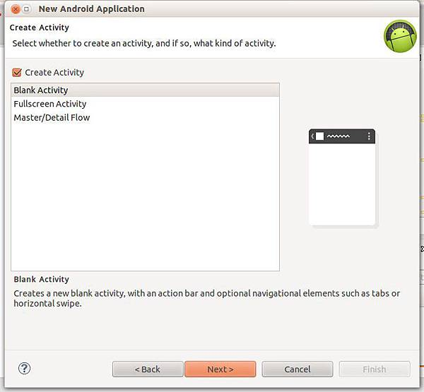 04-create-blank-activity.jpg