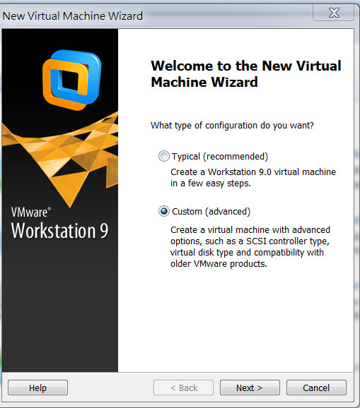 01-vmware-wk-create-new-vm.jpg