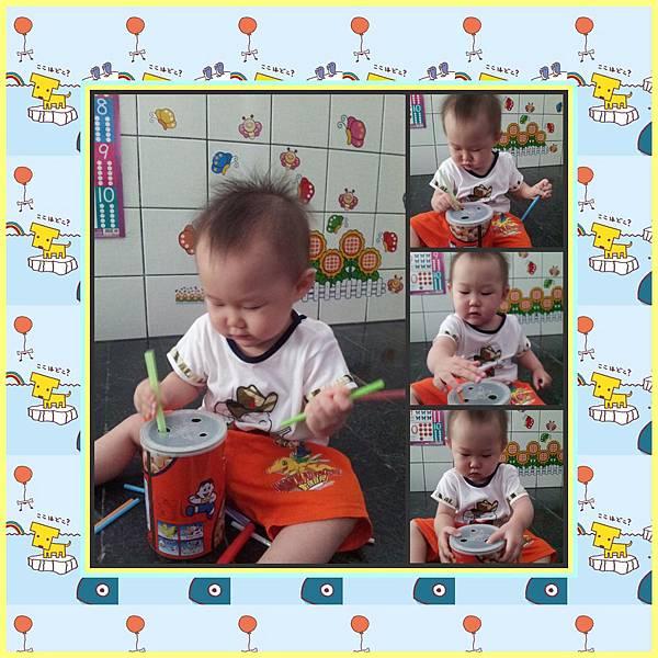 20130927_123932_conew1