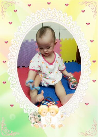 photo_1408367492164_mh1408367858549