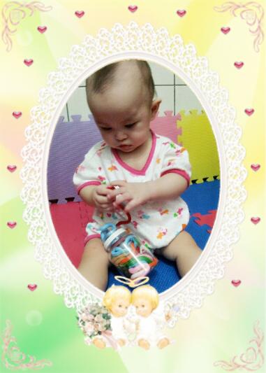 photo_1408367219328_mh1408367769903