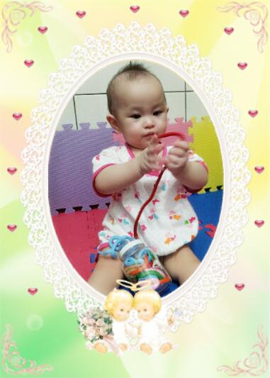 photo_1408367263751_mh1408367791422