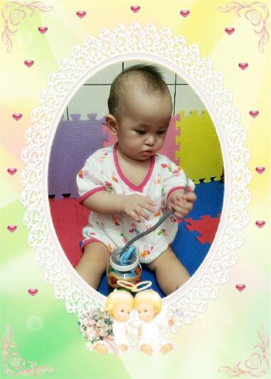 photo_1408367424991_mh1408367834234