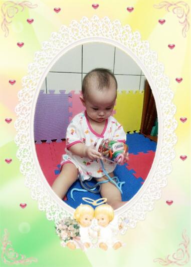 photo_1408367143415_mh1408367886207