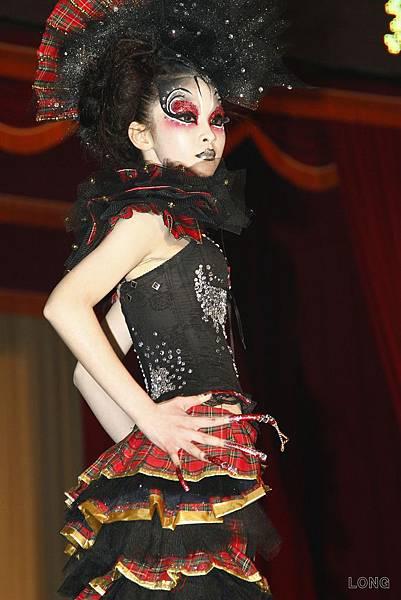 2011-動態美展005.JPG