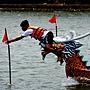 NEX-7_2012新竹縣龍舟競賽012