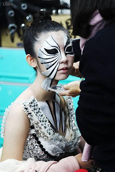 2011-動態美展022