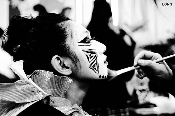 2011-動態美展027