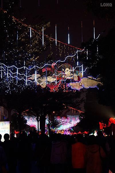 2013台灣燈會-周邊燈區005