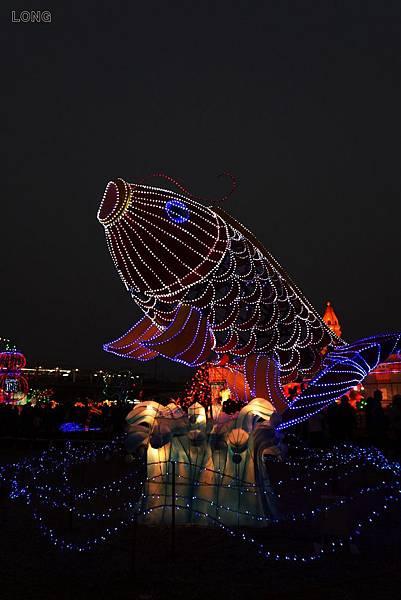2013台灣燈會-周邊燈區020