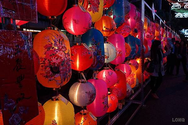 2013台灣燈會-周邊燈區029