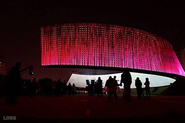 2013台灣燈會-周邊燈區035