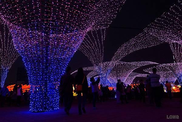 2013台灣燈會-周邊燈區037