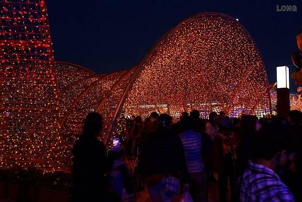 2013台灣燈會-周邊燈區038