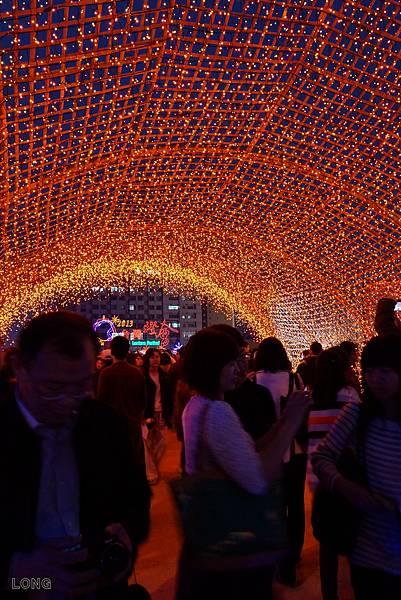 2013台灣燈會-周邊燈區040