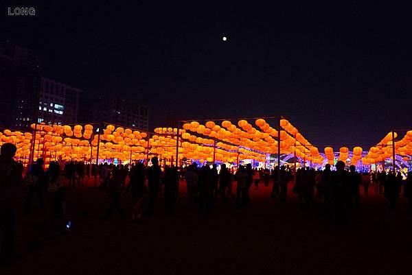 2013台灣燈會-周邊燈區041