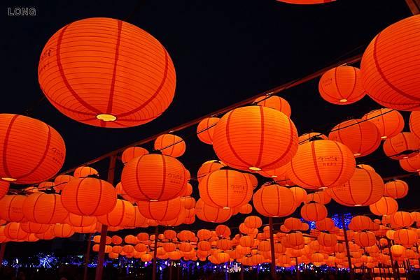 2013台灣燈會-周邊燈區042
