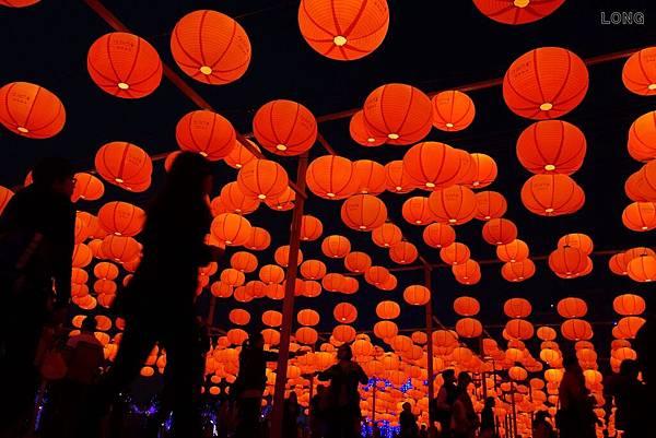 2013台灣燈會-周邊燈區044