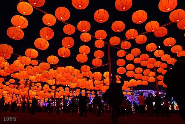 2013台灣燈會-周邊燈區045