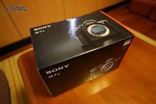 SONY_A7SM2_001