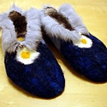 indoor slippers for adult