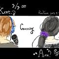 2013922【Guessing揣測】01..jpg