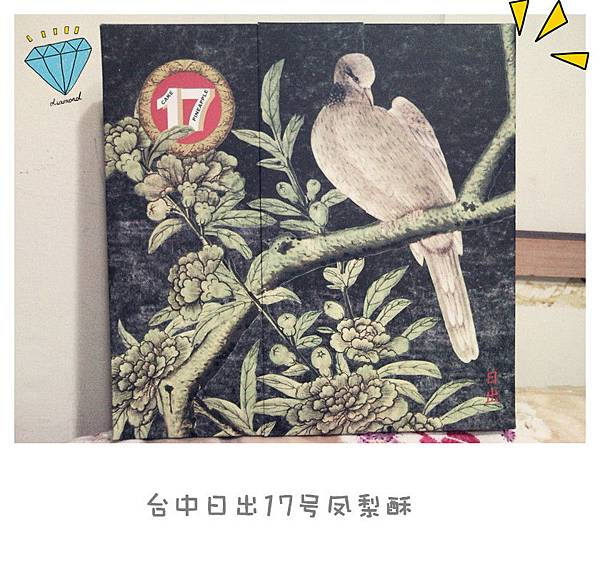 SNC02876_副本