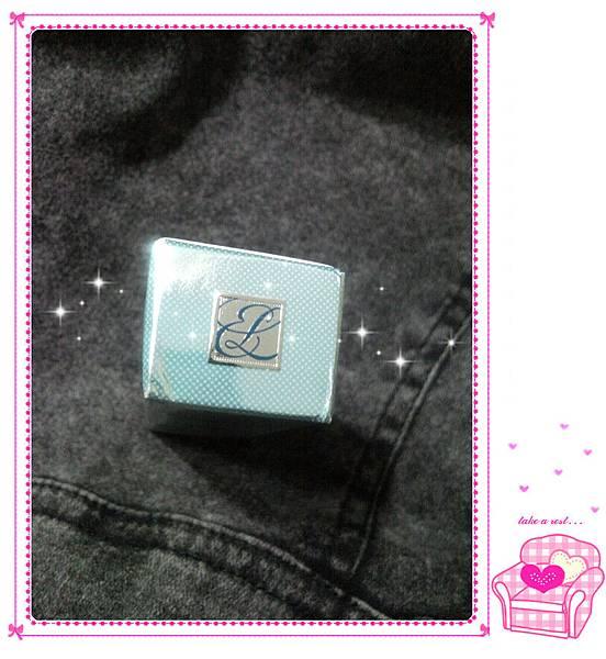 SNC03115_副本