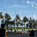 海洋公園!!!!!!!