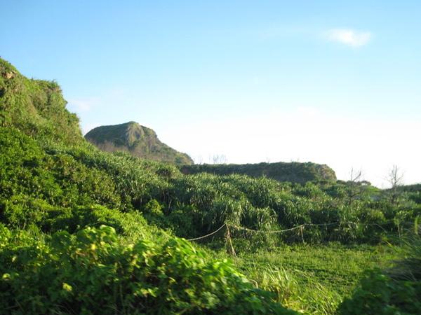 '綠'島.jpg